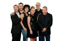 Cotes d'écoute des émissions les plus regardées au Québec et au Canada en 2014
