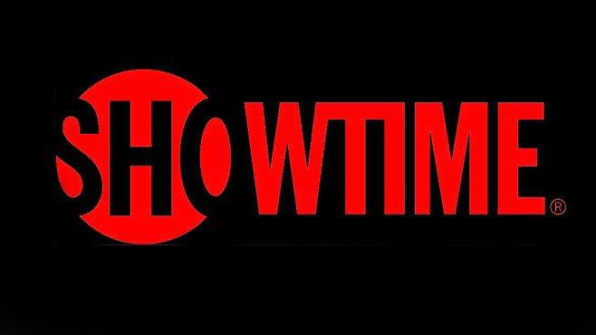 Bell Média va offrir la chaîne SHOWTIME au Canada