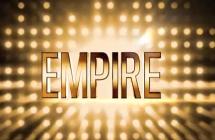 Empire (2015) : plaisir coupable assumé