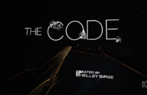 Le thriller australien The Code à Tou TV