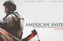American Sniper ou comment viser en plein dans le mille un cœur situé à 1 920 mètres?