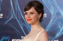 Felicity Jones joint le Star Wars de Gareth Edwards
