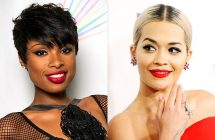 Empire:  Jennifer Hudson et Rita Ora apparaîtront dans la série