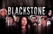 Blackstone: la série vendu en Europe et une saison 5