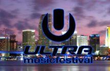 Twitch va diffuser l'Ultra Music Festival en streaming live