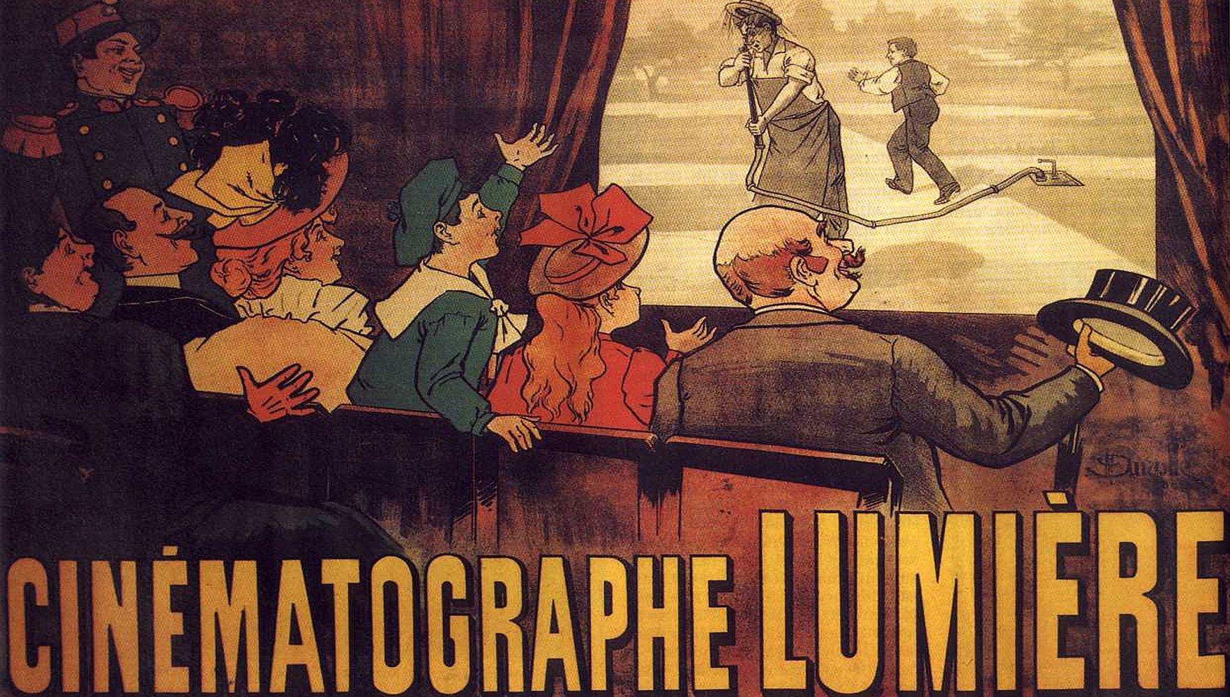 Dossiers CinéPhilippes : Lumière sur la PPPP (Première Projection Publique et Payante)