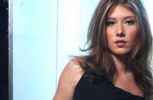 Firefly: Jewel Staite confirmé au Comiccon de Montréal 2015