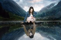 The Returned: une nouvelle bande-annonce