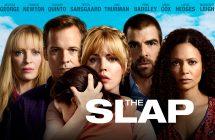 The Slap (2015) : un coup qui ne porte pas