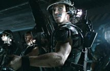 Alien 5: Michael Biehn reprend son rôle de Hicks?