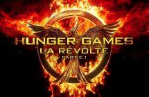 The Hunger Games: Mockingjay – Part 1 ou pourquoi prescrire un somnifère avant la révolte?