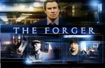 The Forger: un première bande-annonce avec John Travolta