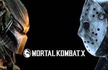 Mortal Kombat X: la nouvelle bande-annonce officielle