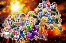 Dragon Ball Z: Extreme Butoden: une première bande-annonce