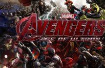 Avengers: Age of Ultron ou pourquoi le public a raison d'avoir Thor?