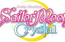 Sailor Moon Crystal aura une saison 2