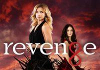 Revenge: la Vengeance se termine chez ABC