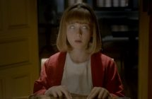 Witch Girl: le court métrage version horreur de Sabrina the Teenage Witch