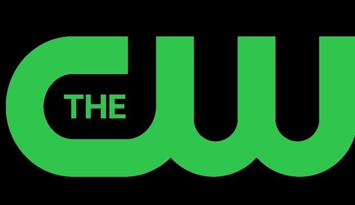 The CW: retour de Arrow, The Flash, The Vampire Diaries, Supernatural, The Originals et autres
