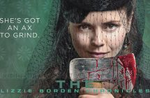 The Lizzie Borden Chronicles (2015): cachez les outils