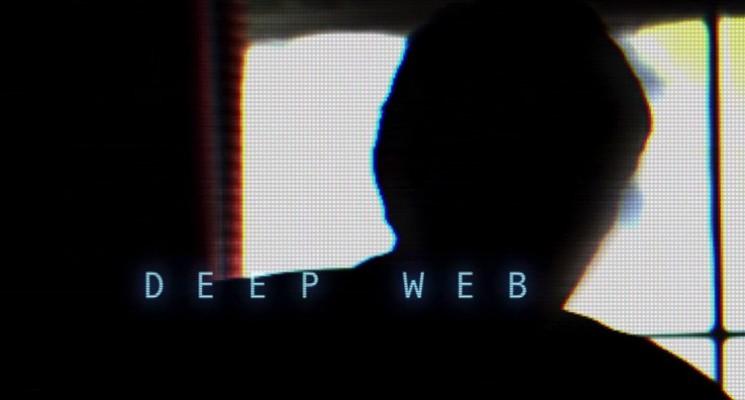 Deep Web: l'histoire de Silk Road ce soir sur EPIX