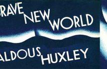 Brave New World: Syfy et Steven Spielberg vont adapter Le Meilleur des mondes