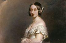 Victoria: la reine Victoria à l'honneur dans une nouvelle mini-série