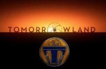 Tomorrowland ou bienvenue dans le monde merveilleux de Brad Bird
