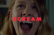 Scream: The TV Series: les 8 premières minutes