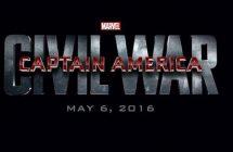 Spider-Man: nouvel acteur, nouveau film et une apparition dans Captain America: Civil War