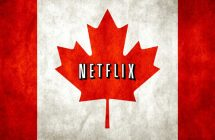 Netflix Canada : que devez vous regarder en juillet