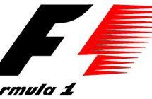 Grand Prix du Canada 2015 de Formule 1 en exclusivité sur RDS