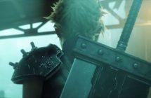 Final Fantasy VII: une remake pour la PlayStation 4 (vidéo)