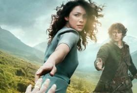 Outlander – Le Chardon et le Tartan: Radio-Canada va diffuser la série