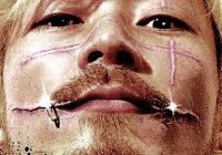 Le phénomène Takashi Miike