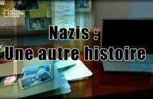 Nazis : Une autre histoire:  en primeur au grands reportages de Radio-Canada