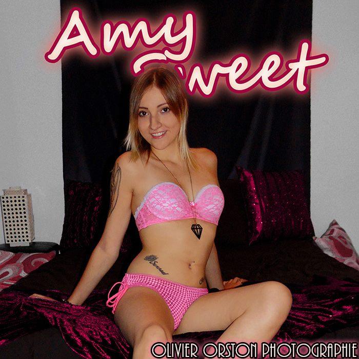 ma rencontre avec amysweet   entrevue avec amy sweet