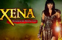 Xena: Warrior Princess: un reboot pour 2016?