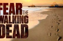 Fear The Walking Dead sur CANAL+ SÉRIES