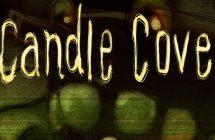 Channel Zero: l'auteur de Hannibal prépare une série d'horreur pour Syfy