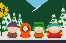 Comedy Central renouvelle South Park pour 3 saisons