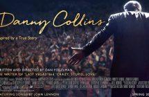 Danny Collins ou à quel âge faire de sa vie un rêve et de ce rêve un fait?
