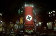 The Man in the High Castle: et si Adolf Hitler avait gagné la guerre!