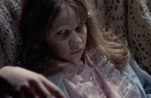 Exorcism: Live!: un premier exorcisme en direct à la télévision