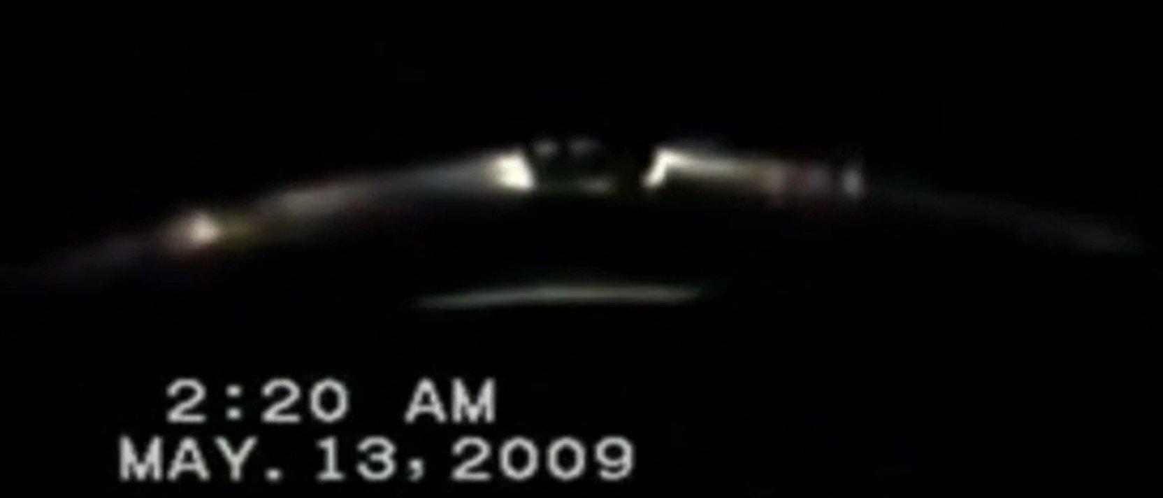 Rencontres extraterrestres une verite qui se dessine
