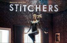 Stitchers: ABC Family veut plus d'épisodes