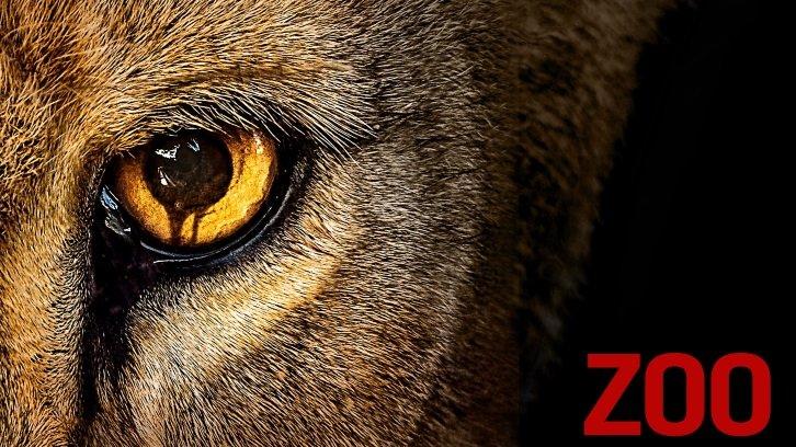 ~La série Zoo~ Zoo-header