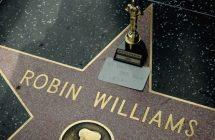 Télé-Québec présente une soirée hommage à Robin Williams