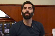 The Rebel: Ezra Levant rencontre Roosh V