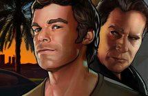 Dexter: Hidden Darkness : la sortie mondiale du jeu sur Android!